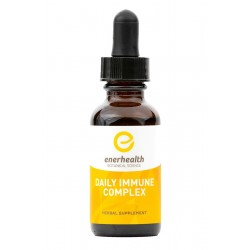 Daily Immune Complex Herbal Extract