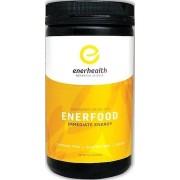 Enerfood Organic Superfood, 20 powdered vegetables