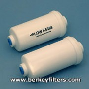 Berkey PF-2 Fluoride Filters (2 pk)
