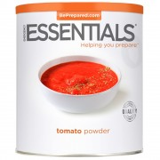 Tomato Powder, #10 Can