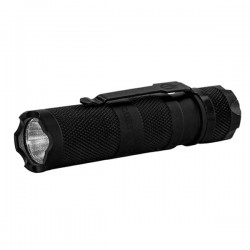 Gerber Cortex Compact Tactical Flashlight