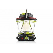 Lighthouse 400 Lumen Lantern with USB or Hand Crank Recharging