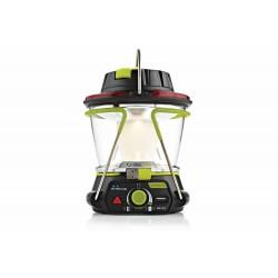 Lighthouse 250 Lumen Lantern with USB or Hand Crank Recharging