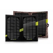 Nomad 7 Solar Panel