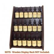 Enerhealth Basic Herbal Medicine Cabinet
