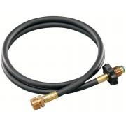 Coleman® 5-Ft. High-Pressure Propane Hose and Adaptor