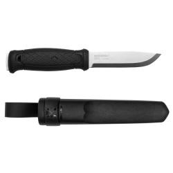 Mora Knife Garberg - Stanless, Full Tang