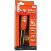 Survive Outdoors Longer Mag Striker - SOL Fire Starter