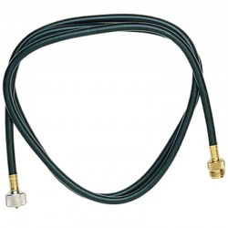 8 ft Propane Hose for Stoves