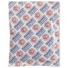 Oxygen Absorbers Pack of 50, 500 cc Large Size