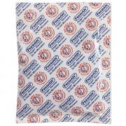 Oxygen Absorbers Pack of 10, 2,000 CC Large Size