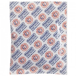 Oxygen Absorbers Pack of 100, 500 CC Large Size