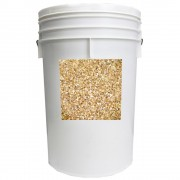 9 Grain Cracked Cereal - 29 lb - 5 gal