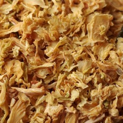 Cabbage, Dehydrated - 10 oz - #10 Can