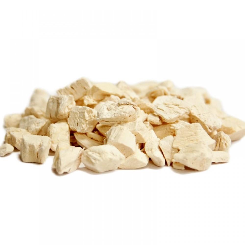 Freeze Dried Food Brand Reviews