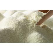 Instant Milk (non-fat) - 50 lb. paper bag