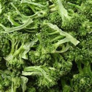 Broccoli, Freeze Dried - #10 Can