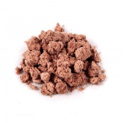 Ground Beef - Freeze Dried - #10 Can