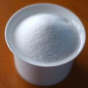 White Sugar - 94 oz. - #10 can