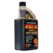 PRI-G Gas Treatment and Fuel Preservation 1 Quart PRIG32oz