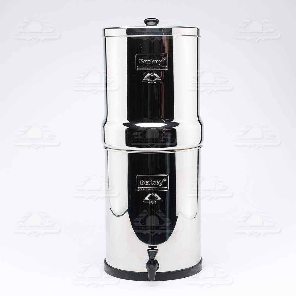 Fresh Water Systems Royal Berkey Water Filter
