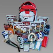 Wise 2-Week Essential Survival Kit