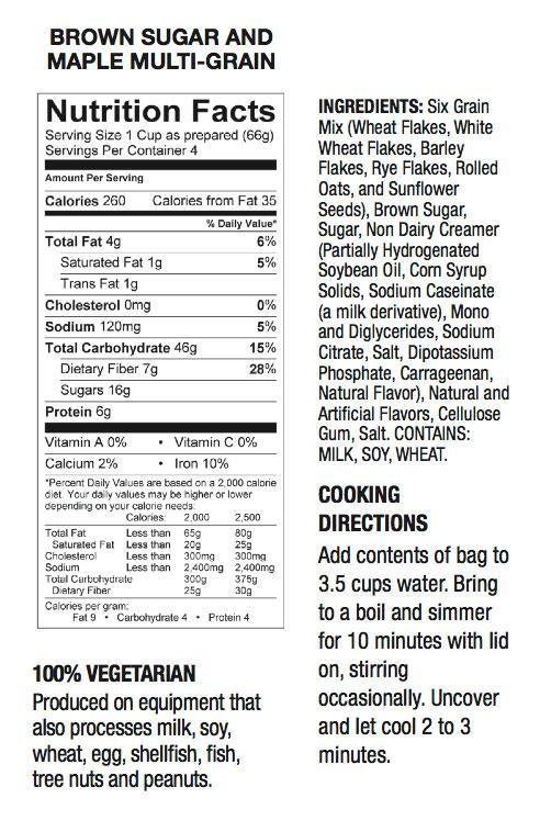 Wise Prepper Pack Emergency Meal Kit