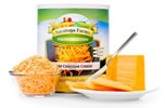 Cate Food Storage Dairy